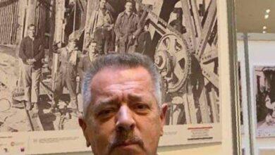 Photo of POLÉMICA INSTALADA EN USHUAIA: SE USO EL DESFILE CON FINES POLÍTICOS ?